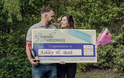 BETH & ASHLEY – VAN DYK