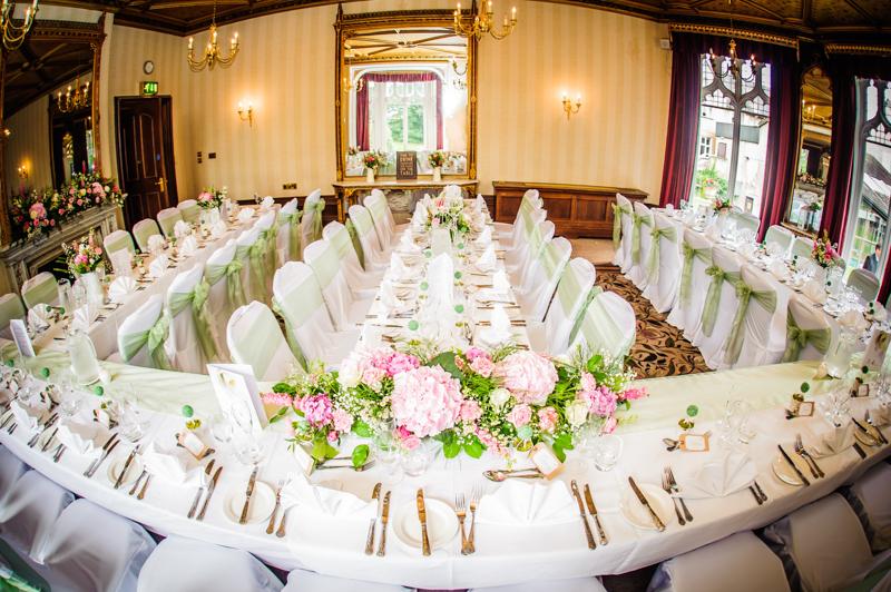 Kenwood-Hall-Weddings-Sheffield-19