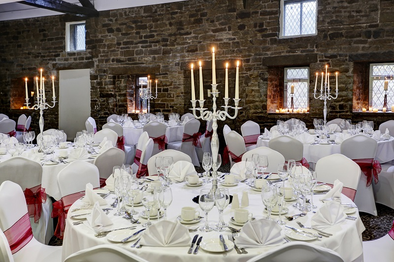mosborough-hall-hotel-wedding-events-06-83732