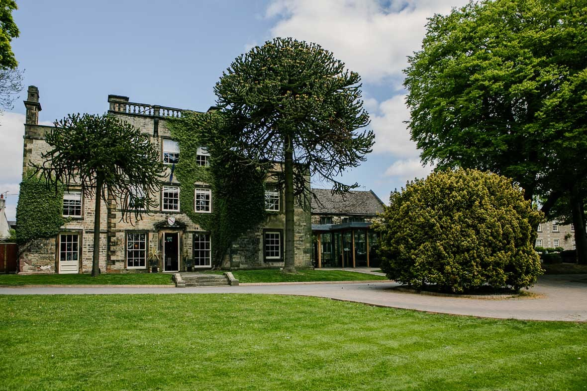 mosborough-hall_hotel-weddings-100_1180_787_90