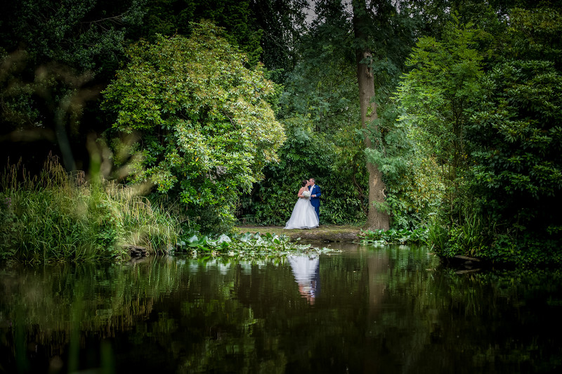 wedding-kenwood-hall-hotel-sheffield
