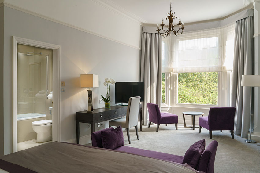 new-bath-hotel-accommodation