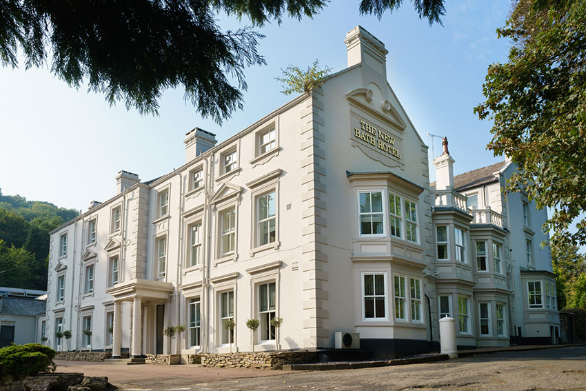 new-bath-hotel-matlock