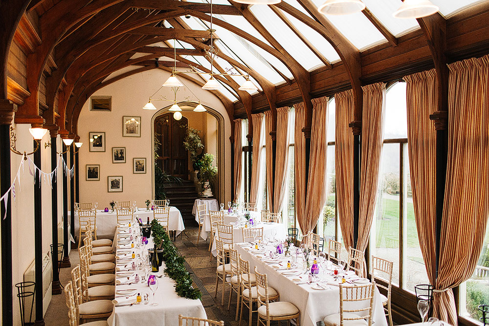 Cressbrook-Hall-Wedding-Paul-Joseph-Photography-28